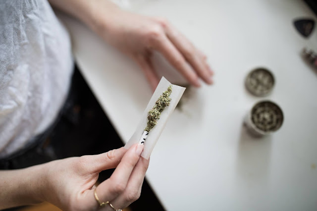 The NFL and Medical Marijuana