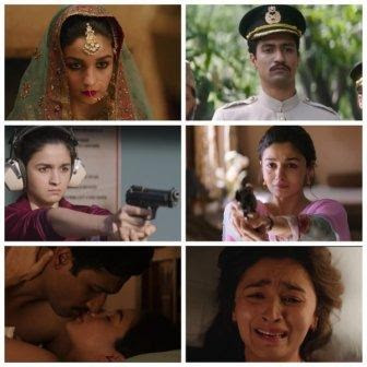 raazi-trailer-is-gripping-and-alia-bhatt-is-remarkable
