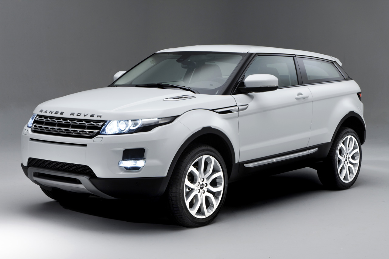 simply samad 2012 range rover to hit nigerian market with new features. Black Bedroom Furniture Sets. Home Design Ideas