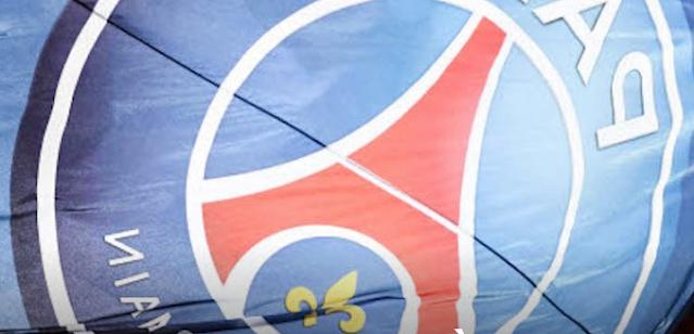 كرة القدم - ميركاتو - باريس سان جيرمان: بهذا السعر إنها هدية!