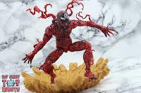 Marvel Legends Carnage (Venompool Wave) 22