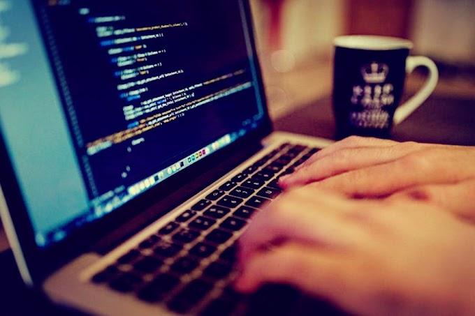 Laptop yang Cocok untuk Programmer