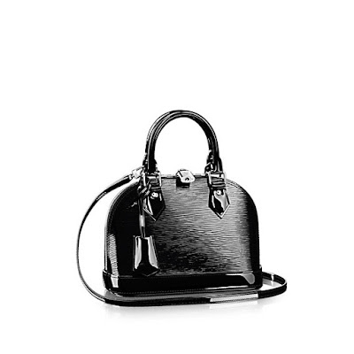 [Image: louis-vuitton-alma-bb-epi-leather-handbags--M4031N.jpg]