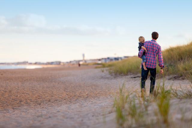 6 idées cadeaux pour la fête des pères !