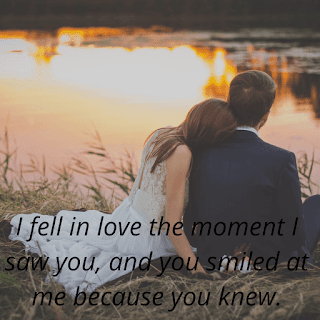 love status in english and hindi