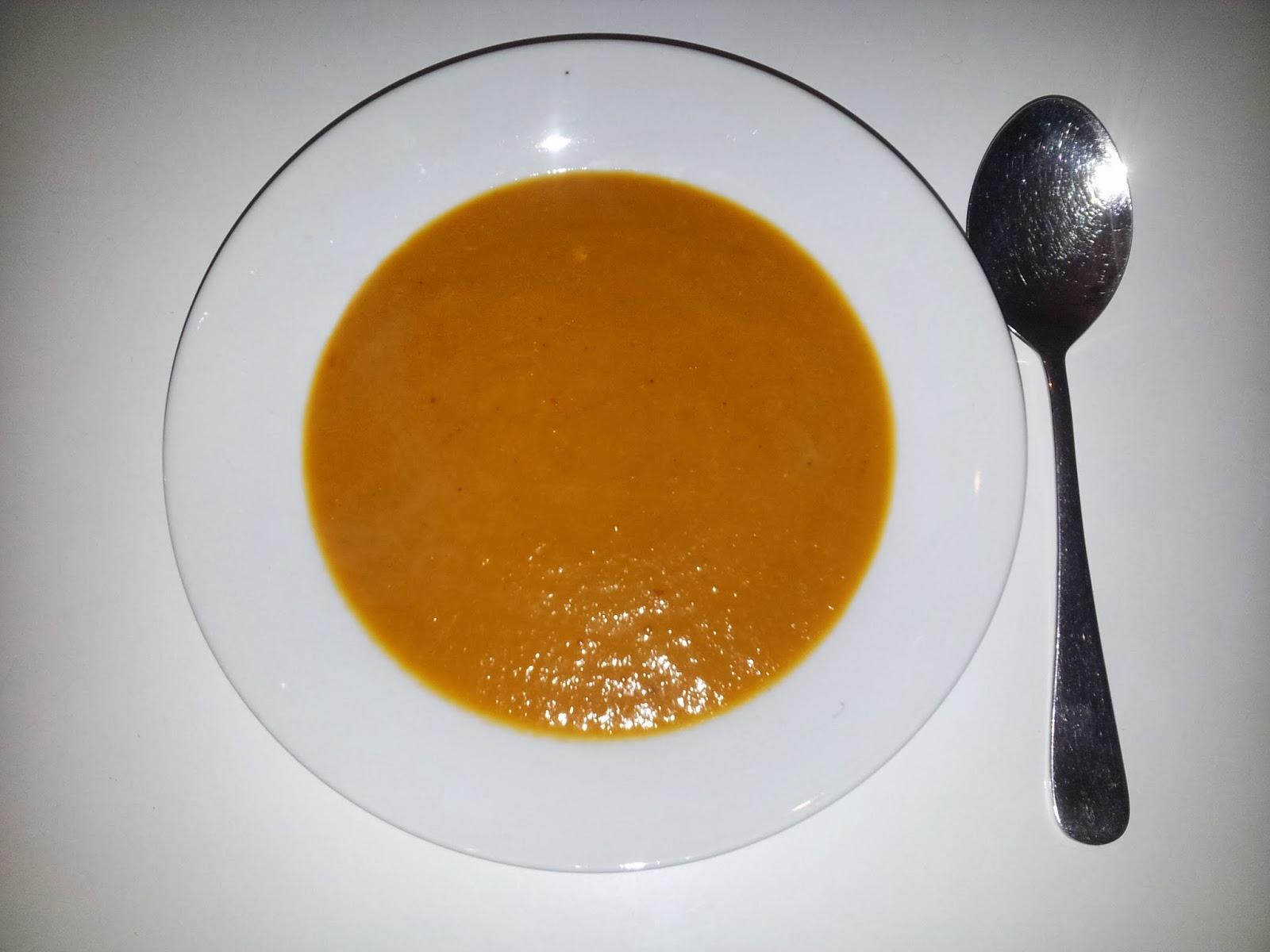 rikshospitalet suppekur