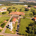 Após casos confirmados de Covid-19, internato coloca 104 alunos em isolamento