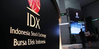 UU Pasar Modal Terbaru 2019 yang Sedang di Racik Oleh OJK