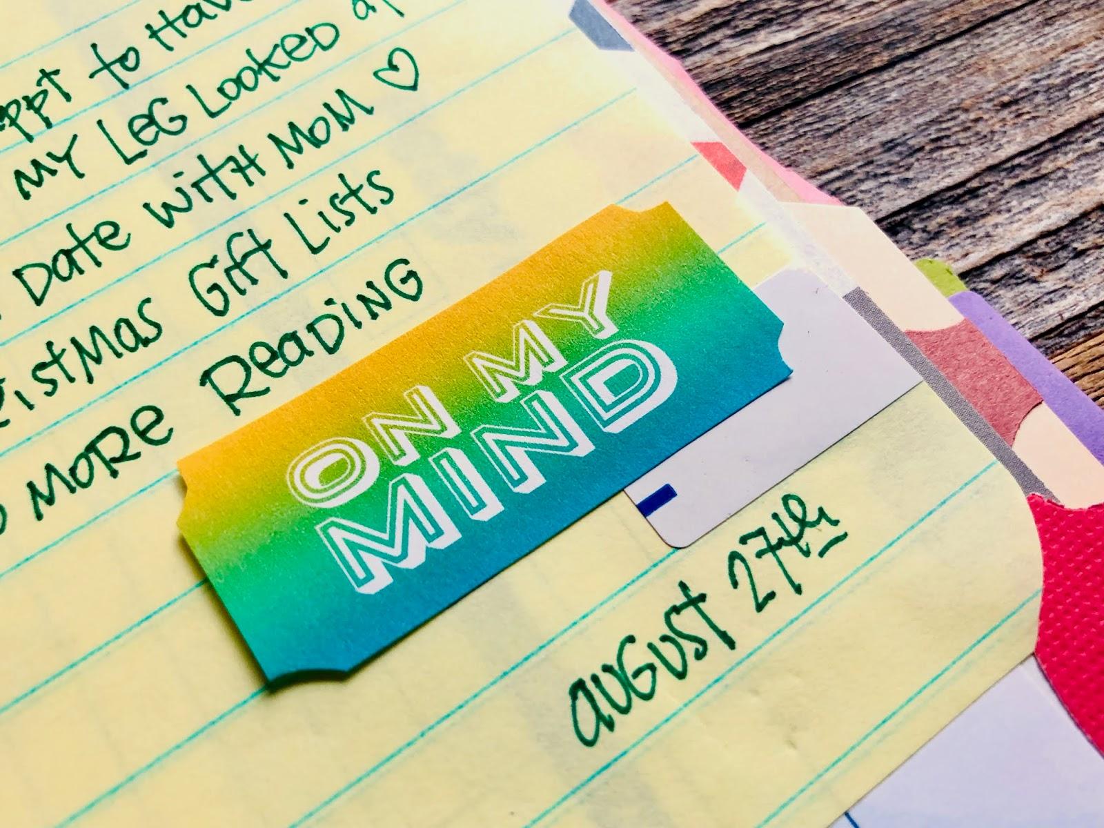 #gratitude journal #gratitude #on my mind #printables #printable #thankful journal #journaling #i am thankful