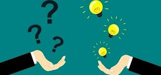Top 5 Profit Theories