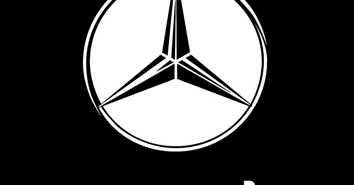 Datos Tecnicos Diesel: Manuales y Datos Mercedes Benz