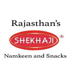 ShekhaJi (Shakambari) Food Products Distributorship