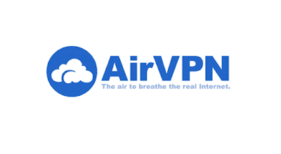 Air VPN 2018 Review and Download