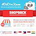 Berbelanja dan Dapat Cashback dengan ShopBack!
