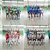 ESPORTE: Secretário de Esportes participa da abertura do campeonato municipal de futsal de Cuitegi – 2020.