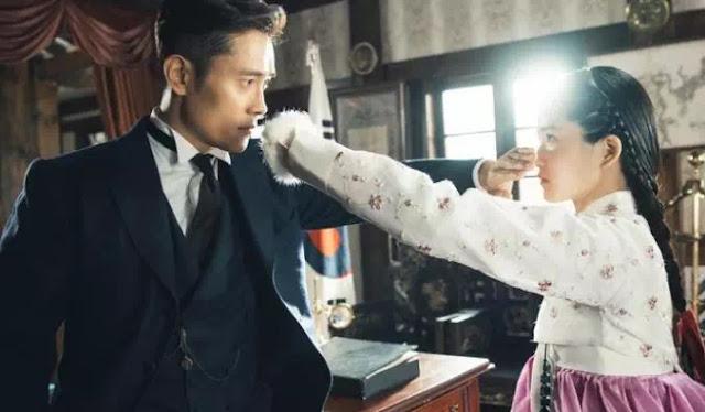 drama korea terbaik di netflix-3