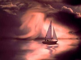 Soñar con Barcos ¿Que Significa?
