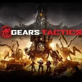 Gears Tactics PC Game For Windows [Highly Compressed Part Files]