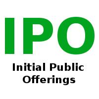 John Energy Files 350 Crore IPO Prospectus (Backed by