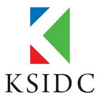 KSIDC Recruitment, KSIDC Business Development Executive
