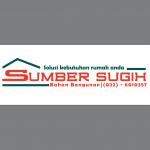 Lowongan Kerja ADMIN KASIR ALL ROUNDER Di Sumber sugih bahan bangunan