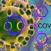 Campos confirma 16 óbitos e 356 casos de Covid-19 nesta quarta