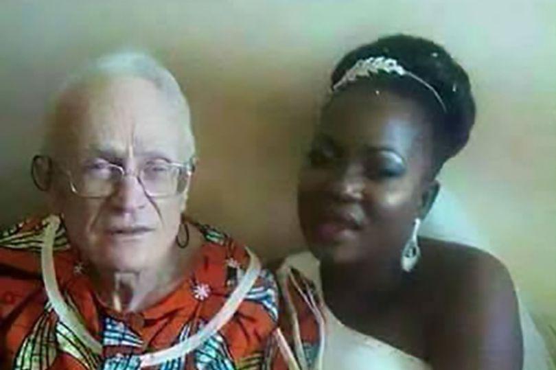 Dating zambian ladies