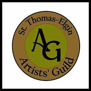 St. Thomas-Elgin Artists' Guild