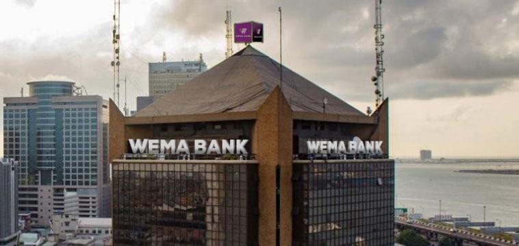 Wema-Educational-Award