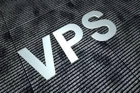 VPS Manfaat Kegunaan
