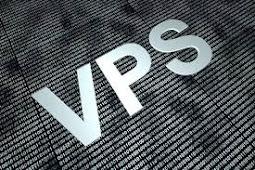 Pengertian Fungsi Dan Penyewaan VPS