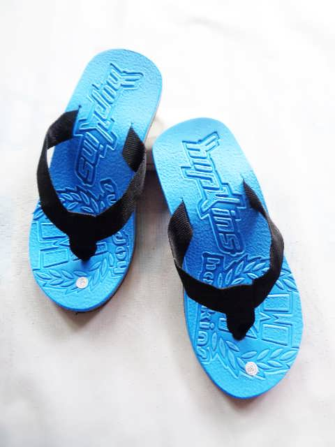 Peluang Usaha | Pusat Sandal Anak s/d Dewasa Langsung Dari Pabrik