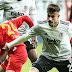 Dorukhan Toköz için Fenerbahçe transfer açıklaması