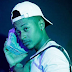 Priddy Ugly joins Ambitiouz Entertainment family