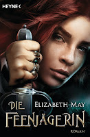 http://the-bookwonderland.blogspot.de/2015/10/rezension-elizabeth-may-die-feenjagerin.html