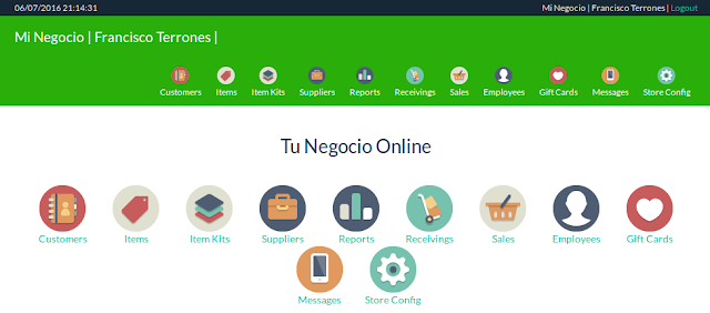 sistema-de-ventas-open-source