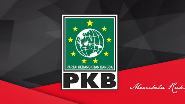 Gugat ke MK, PKB Sebut KPU-Bawaslu Tak Jujur Hitung Suara di Kuala Lumpur