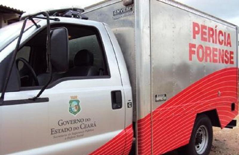 Identificada mulher que morreu ao cair dentro de fossa em Caririaçu; funcionário da Cagece morre afogado em Nova Olinda