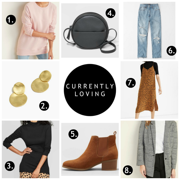 style on a budget, mom style, fall fashion, what to buy for fall, fall outfit ideas, north carolina blogger