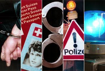 fcd9d4169a3 Коррупция и отмывание денег на мушке у швейцарского fedpol