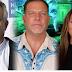 Robert Kennedy Jr, Ty, Charlene Bollinger fingered in COVID-19 'Disinformation Dozen'