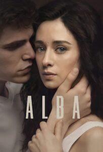 Serie Alba