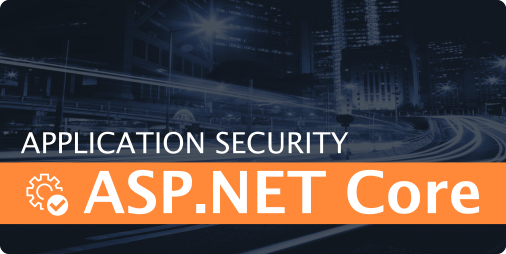 ASP.NET Core Basic Security Settings Cheatsheet