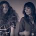Δείτε τη Μυρτώ Αλικάκη στο νέο trailer του «Ταμάμ»