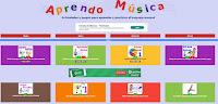 https://aprendomusica.com/