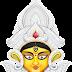 दुर्गा दुर्गति नाशीनी
