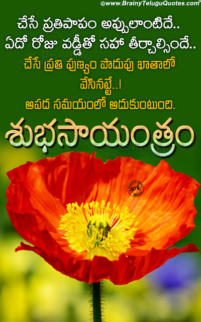 telugu quotes, nice words on life in telugu, inspirational life changing words in telugu, telugu messages on life