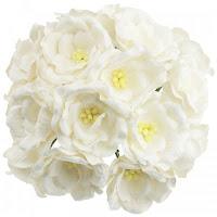 https://www.scrapek.pl/pl/p/Kwiaty-Magnolia-White-10szt./14359