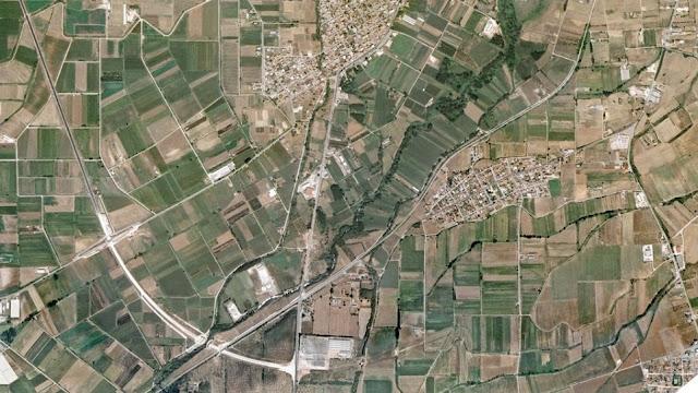 Ανάρτηση δασικών χαρτών στην Αργολίδα: Πότε θα γίνουν - Τι σχεδιάζεται - Τι ισχύει για την υποβολή αντιρρήσεων