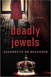 https://www.amazon.com/Deadly-Jewels-Novel-Jeannette-Beauvoir/dp/1250045401/ref=sr_1_1?ie=UTF8&qid=1457653405&sr=8-1&keywords=deadly+jewels